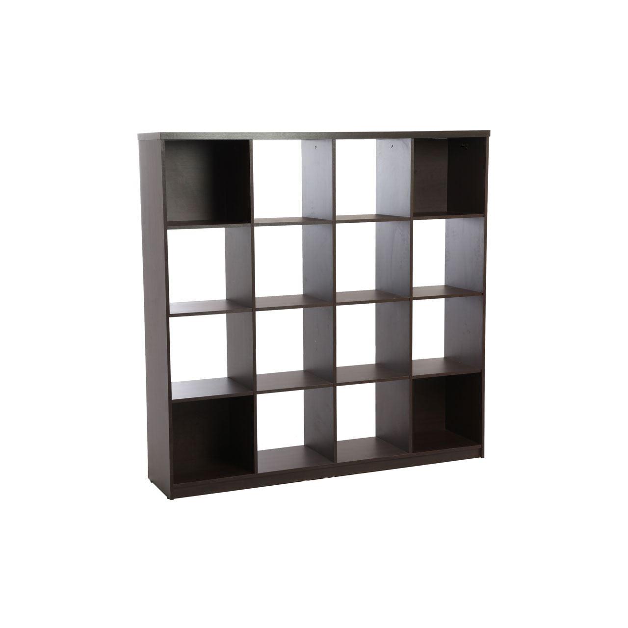 Bima Venezuela Modulares # Muebles Bima La Boyera